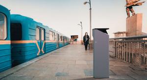 Postcovidowe miasta – jak koronawirus zmieni przestrzenie miejskie?