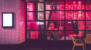 Kultowe kino Atlantic trafi jednak do rejestru zabytków?