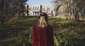 """Oświęcimski """"pałac ślubów"""" odzyskał dawny blask"""