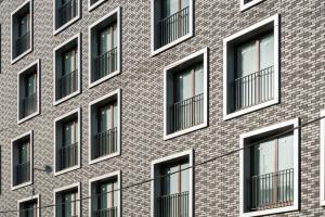 Tak architektura rewitalizuje stare przestrzenie