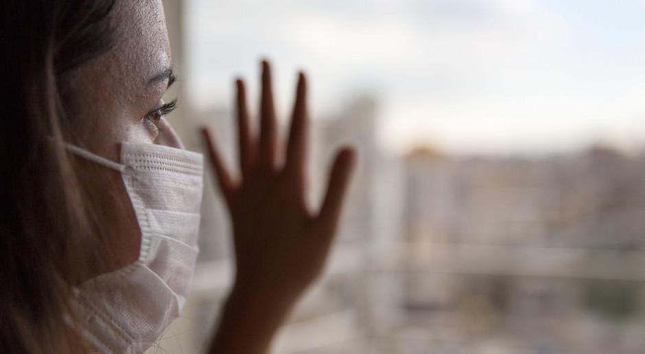 Czy pandemia koronawirusa wpłynęła na jakość powietrza i w jakim stopniu?
