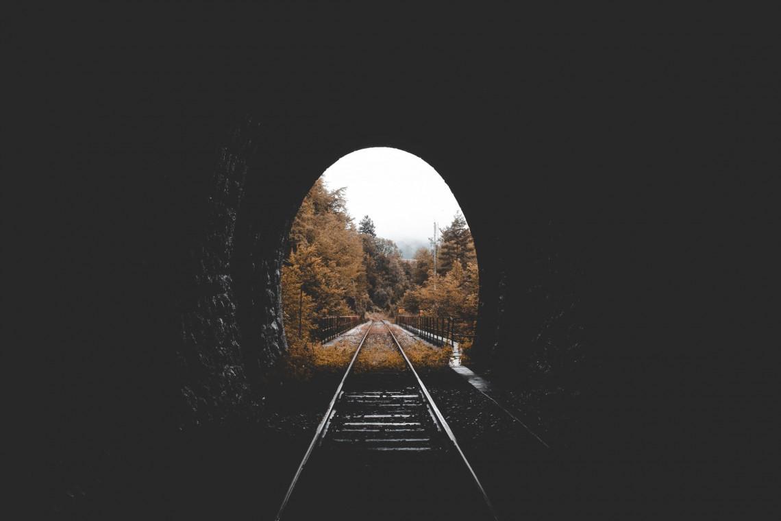 Kto zaprojektuje tunele pod torami kolejowymi w Gdańsku?
