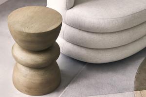 Szybka metamorfoza wnętrza: postaw na tekstylia