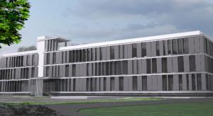 Architekci z GPVT zaprojektowali, a Skanska rozbuduje kompleks UKSW