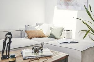 W dobie home office. Trend domowej oazy przybiera na sile