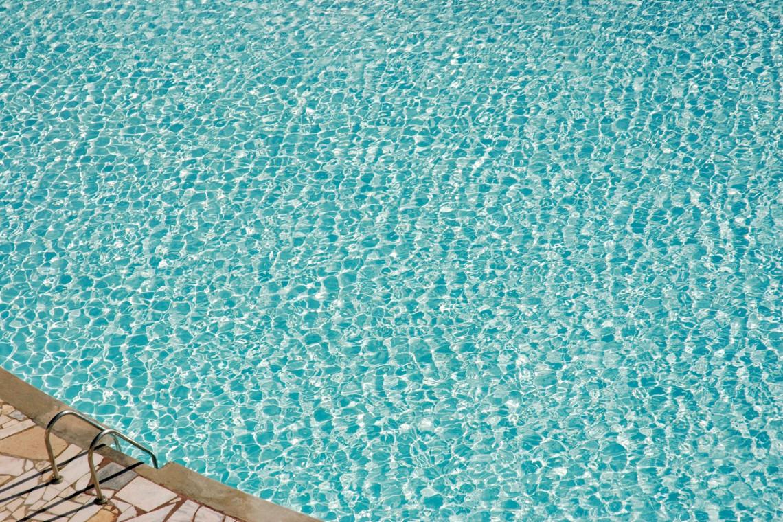 Otwarcie zrewitalizowanego basenu w Wiśle - dopiero za rok