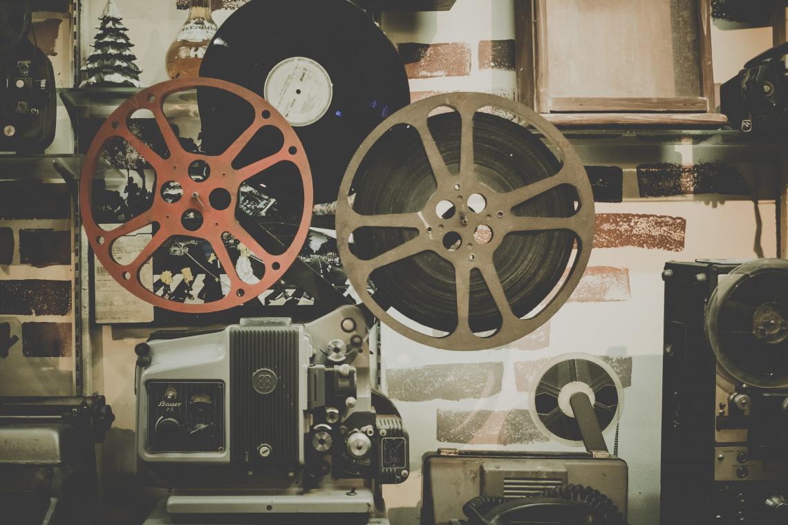 W Gdyni rusza kino samochodowe
