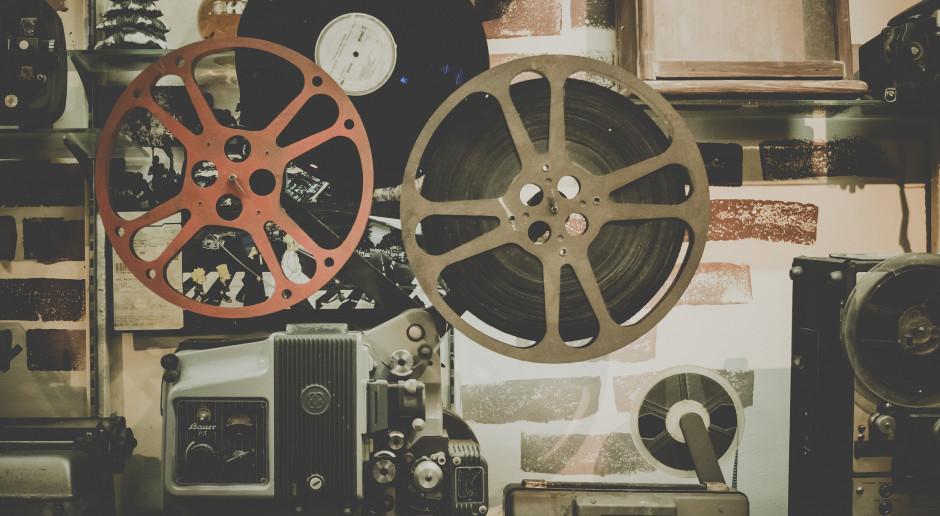 Rusza kino studyjne w Muzeum II Wojny Światowej