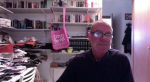 Czy kryzys klimatyczny zejdzie na dalszy plan? Rozmawiamy z Petem Kercherem, Design for All Europe
