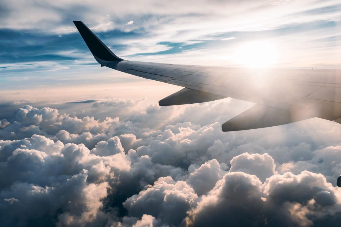 Kraków Airport z umową na projekt i wykonanie rozbudowy płyty postojowej dla samolotów