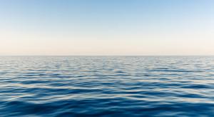 Jest pozwolenie na budowę podmorskiego odcinka Baltic Pipe