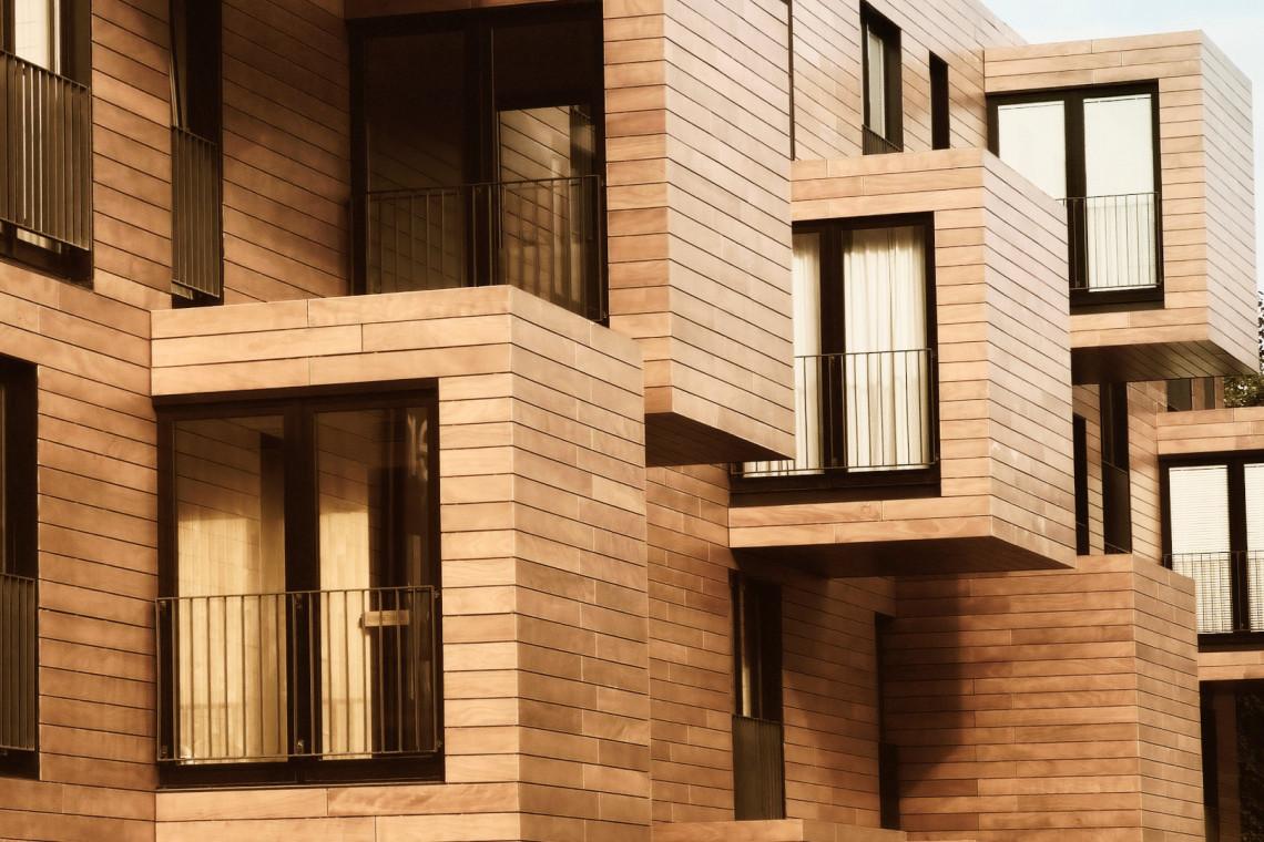 Mały budynek drewniany powstaje w dwa dni. Kiedy technologia drewniana podbije polski rynek?