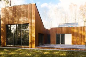 Internauci wybrali najpiękniejsze fasady Europy. Sukces polskiej architektury