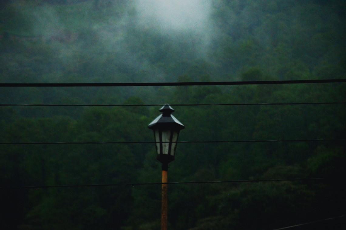 Wadowice zaoszczędzą na oświetleniu ulic