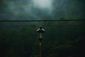 Śląsk wymienia prawie 16 tys. lamp przy unijnych dotacjach