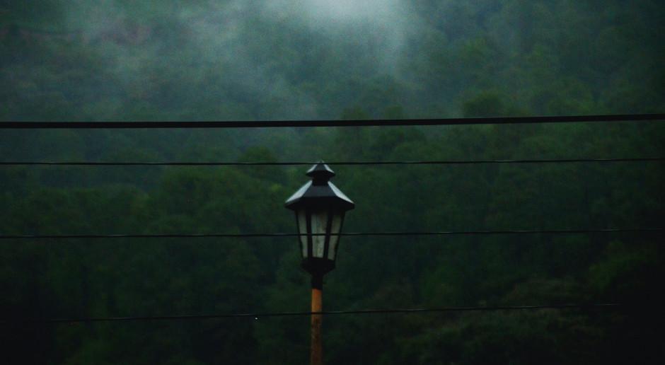 Ruda Śląska inwestuje w LED-y. Wymiana 700 lamp ulicznych przy pomocy UE i Metropolii