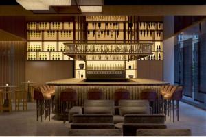 Nowe otwarcie Nobu Hotel Warsaw. Czym zaskoczy hotel Roberta De Niro?