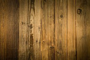 Drewniane kościoły na Podbeskidziu odzyskują blask. Ruszyły prace remontowe