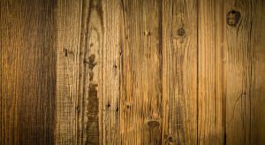 Ruszyły prace przy Beskidzkim Muzeum Sakralnej Architektury Drewnianej