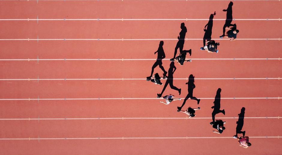 Przetarg na modernizację stadionu lekkoatletycznego w Gorzowie Wlkp.