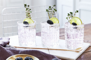 Zbliża się weekend. Pora na perfekcyjne aperitivo online