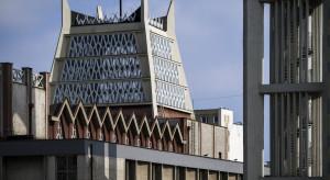 Liczba zabytków w Gdyni i budżet na ich remont podwojone