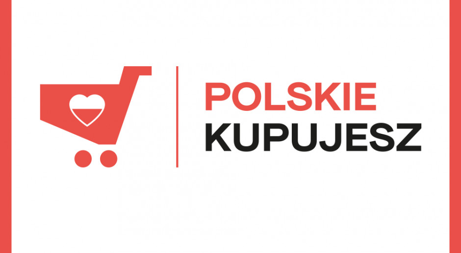 Inicjatywa #polskiekupujesz zmieni postawy konsumenckie Polaków?