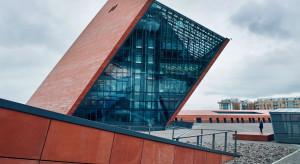 Muzeum II Wojny Światowej w Gdańsku planuje nową wystawę stałą