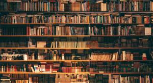 Biblioteka Główna Krakowa już po gruntownym remoncie