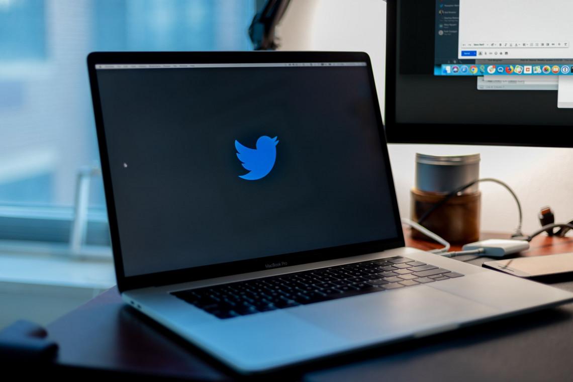 Twitter zadowolony z home office. Pracownicy mogą przejść na pracę zdalną już na stałe