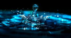 Parlament Europejski chce większej ilości ponownie wykorzystywanej wody