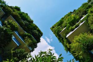 Współczesne biurowce tylko według zasad zrównoważonego rozwoju