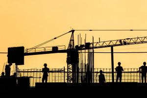 Za 50 mln zł wybudują nową siedzibę urzędu w Przemyślu