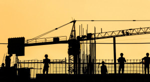 Budownictwo odporne na krótkie kryzysy