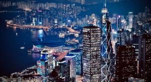 Najwięcej za mieszkanie zapłacisz w Hongkongu. Warszawa przy końcu zestawienia