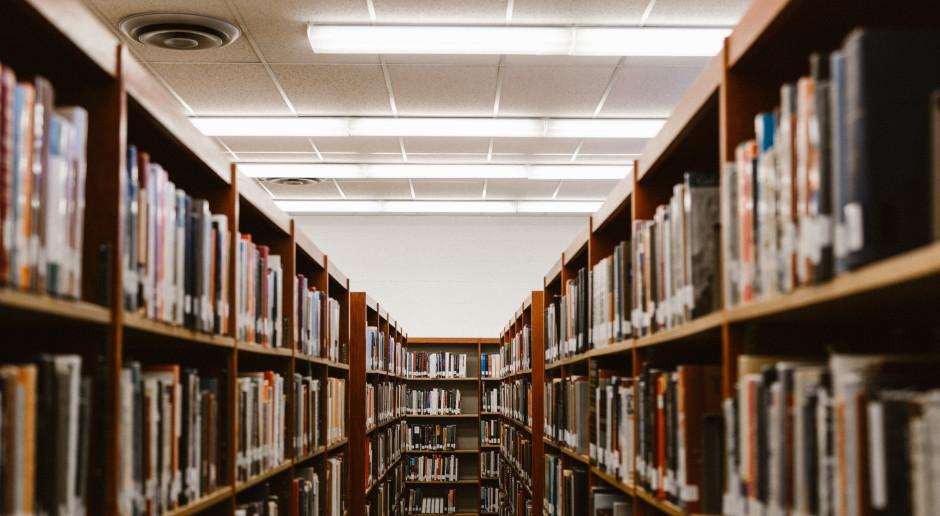 Budowa trwała dwa lata i kosztowała 9 mln zł. Nowy gmach biblioteki czechowickiej otwarty zostanie w sierpniu