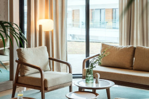 Wakacje w Polsce? Nowe obiekty hotelowe zapraszają na lato