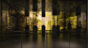 Jak się zmieni Wielki Młyn? To tu powstanie Muzeum Bursztynu