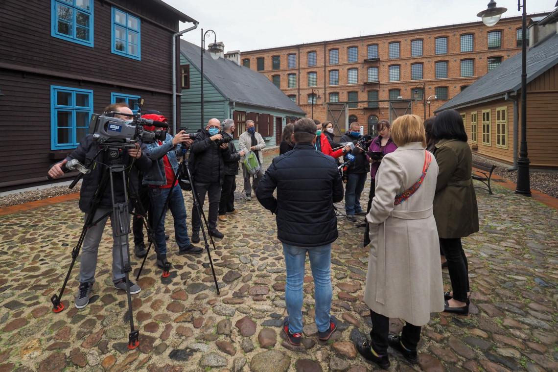 Modernizacja warta 15 mln zł dobiegła końca