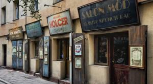 Nieznane atrakcje Krakowa czekają na odkrycie. Ten konkurs może pomóc