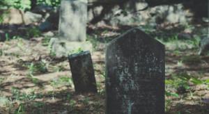 Zapomniany cmentarz żydowski zostanie odnowiony