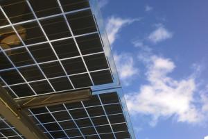 Zielony zwrot PGNiG. Dach głównej siedziby uzbrojony w fotowoltaikę