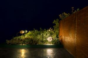 Outdoorowe inspiracje na letnie wieczory
