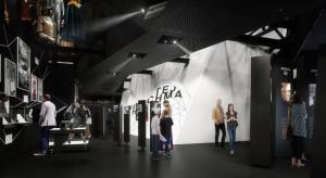Najstarsze łódzkie kino będzie bohaterem wystawy