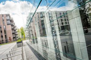 Oto najnowocześniejsze i największe archiwum w Polsce
