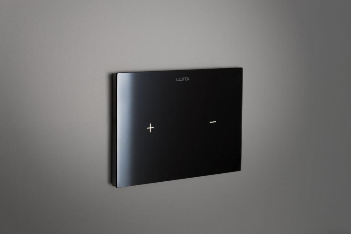 Technologie w służbie higieny. Nowoczesne produkty do łazienek