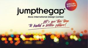 Młodzi na start! To już dziewiąta edycja konkursu Jump the Gap, tym razem w cieniu pandemii