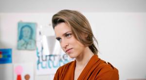 Maria Jeglińska-Adamczewska: Tęsknię za normalną pracą