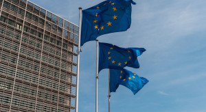 Konkurs na projekt odnowienia budynku posiedzeń plenarnych Parlamentu Europejskiego