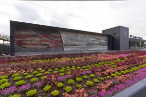 Najlepsze realizacje architektoniczne z Małopolski są w Oświęcimiu